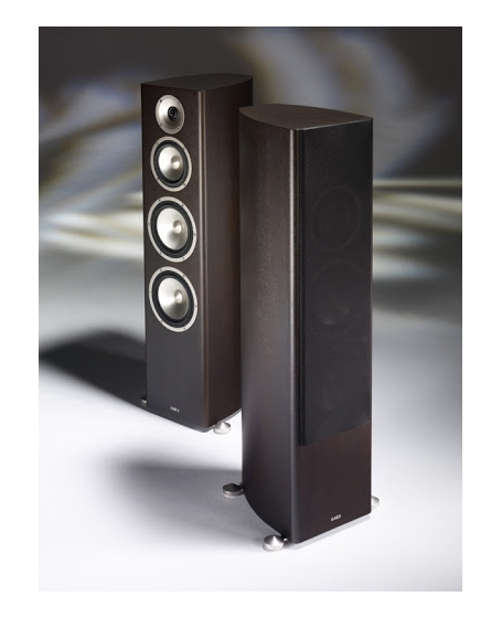 Acoustic Energy Radiance 3 Floorstanding Speaker