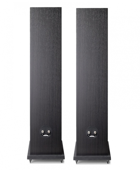 Cambridge Audio Aero 6 Floorstanding Speaker
