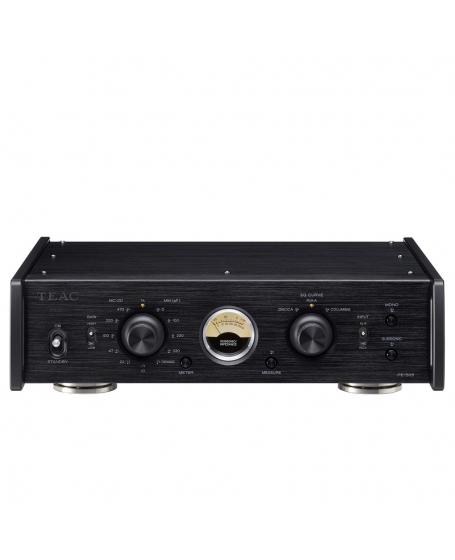 TEAC PE-505 Phono Amplifier