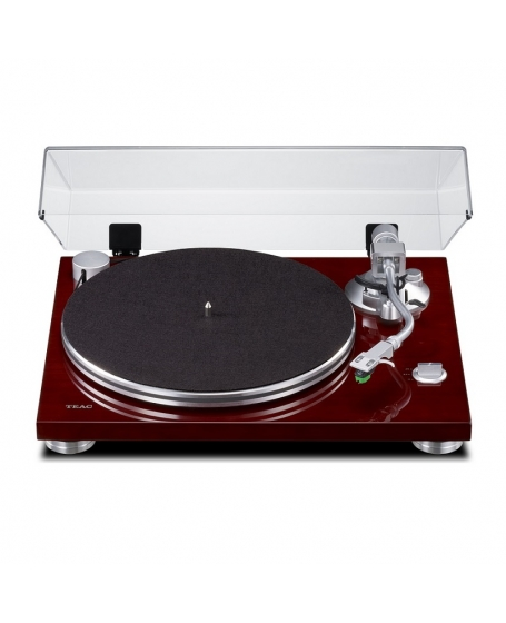 TEAC TN-3B Analog Turntable