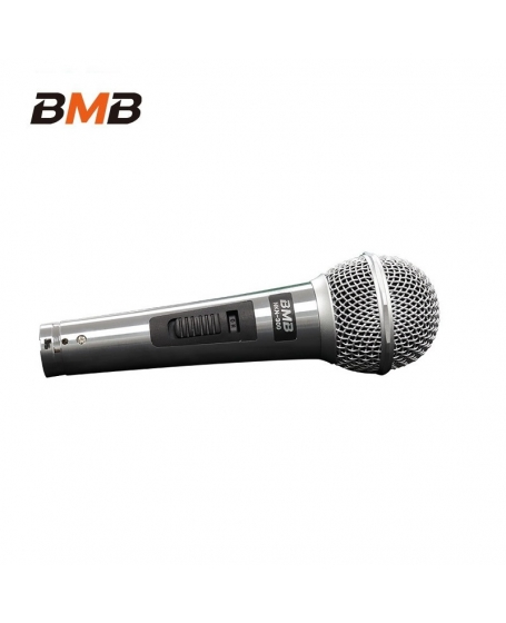BMB NKN-300 Wired Microphone