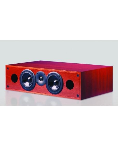 Krix Centrix Centre Speaker Made In Australia ( DU )