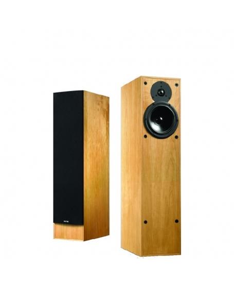 Krix Apex Floorstanding Speaker Made In Australia ( DU )