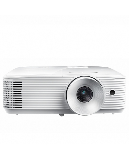 Optoma HD30HDR Full HD DLP Projector