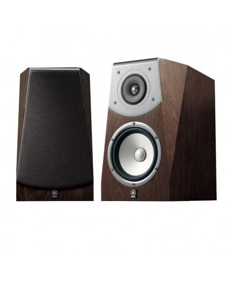 Yamaha Soavo-2 Bookshelf Speaker ( PL )