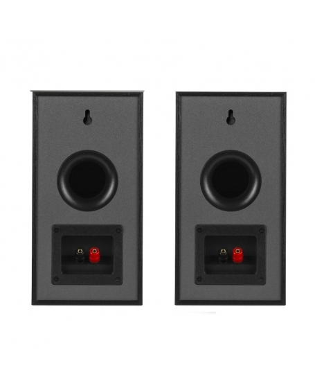 Klipsch R-41M Bookshelf Speaker ( PL )