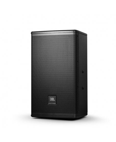 """JBL MTS10 10"""" Karaoke Speaker"""