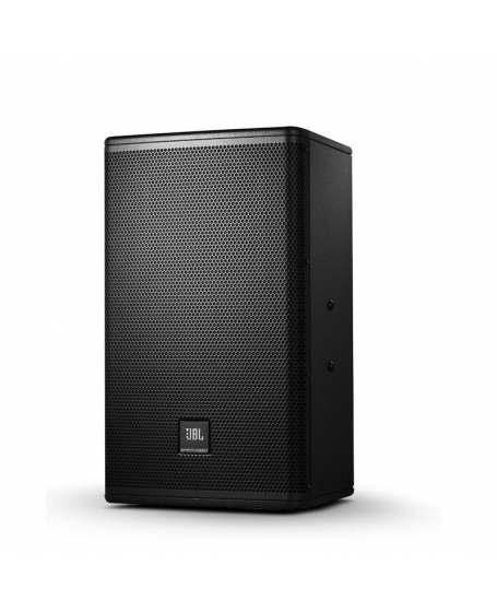 """JBL MTS12 12"""" Karaoke Speaker"""