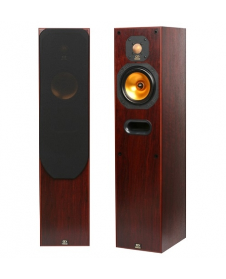 Monitor Audio 703 PMC Floorstanding Speaker Made In England  ( PL )