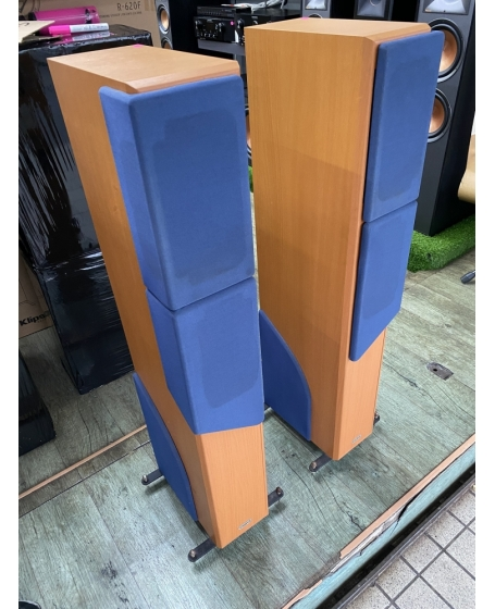 BMB Amigo Eko Floorstanding Speaker ( PL )