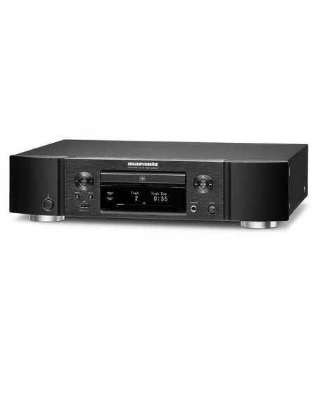 Marantz ND8006 Network Music /CD Player Made In Japan ( PL )