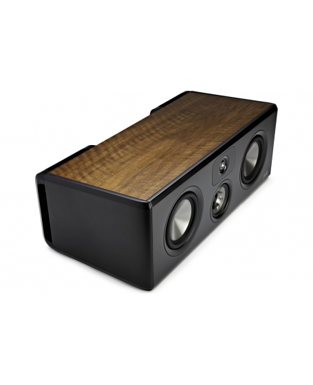 Polk Audio Legend L400 Center Speaker ( PL )