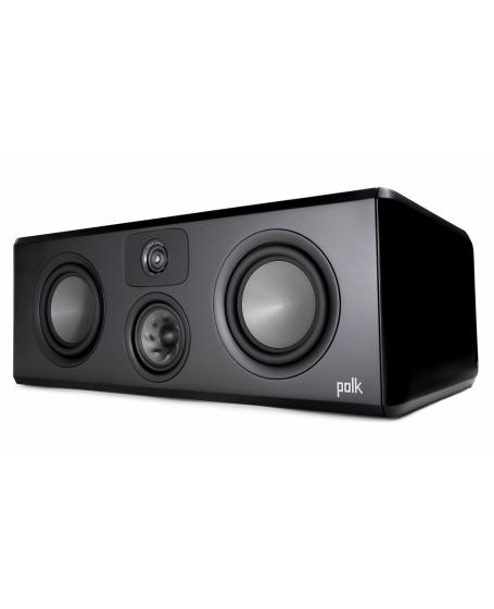 Polk Audio Legend L400 Center Speaker ( PL )