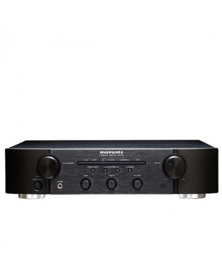 Marantz PM6003 Integrated Amplifier ( PL )
