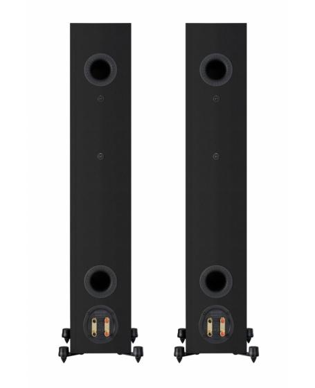 Monitor Audio Bronze 200 6G Floorstanding Speaker ( PL )