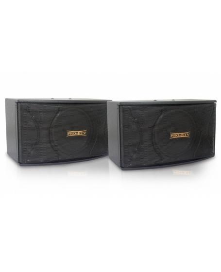 Pro Ktv Combo F Karaoke System