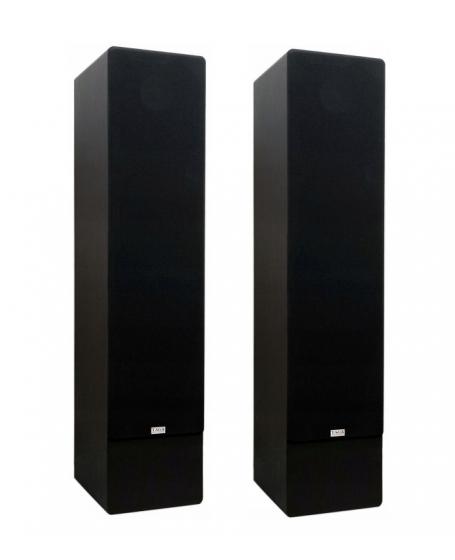 Taga Harmony TAV-806F Floorstanding Speaker