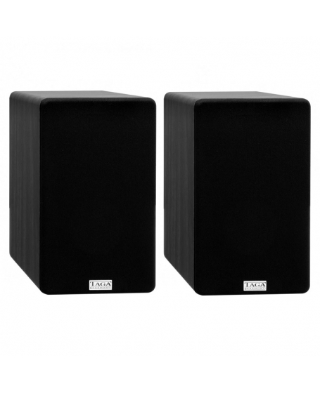 Taga Harmony TAV-806S Surround Speaker