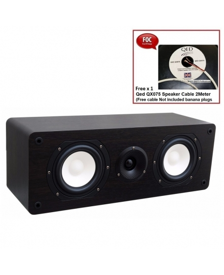 Taga Harmony TAV-806C Center Speaker
