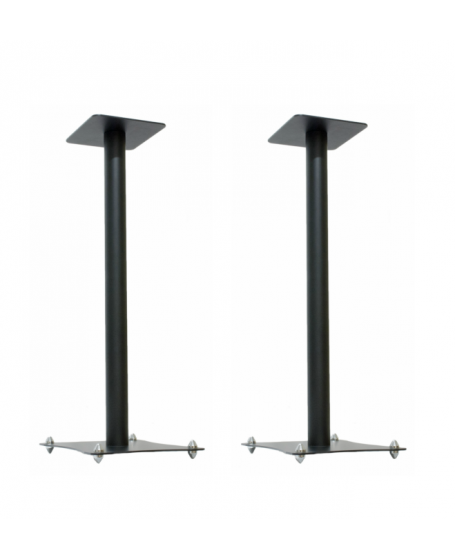 Taga Harmony TSS-76 v.2 Speaker Stand