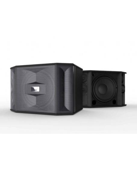 AudioFrog M10F 10