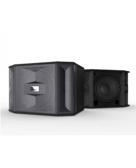AudioFrog M12F 12