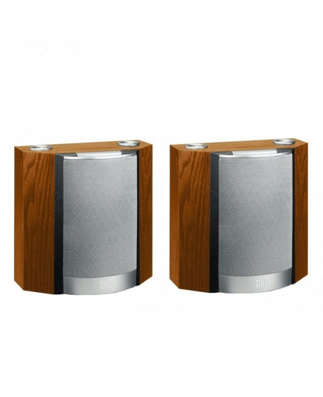 ( Z ) JBL Venue Balcony Bookshelf Speaker ( PL ) - Sold Out 30/07/21