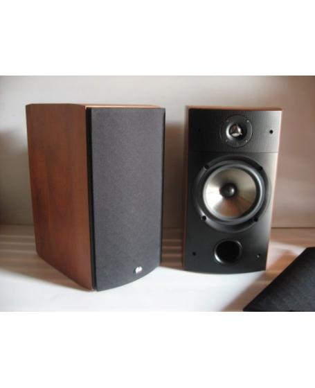 PSB Image B25 Bookshelf Speaker ( PL )