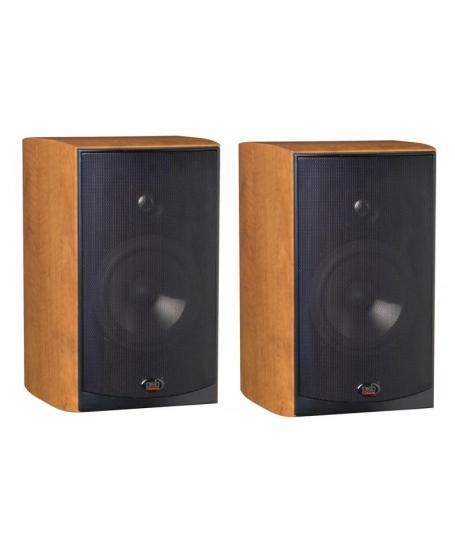 PSB Alpha B1 Bookshelf Speaker ( PL )