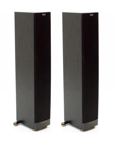 Klipsch RF-42 II Floorstanding Speaker (PL )