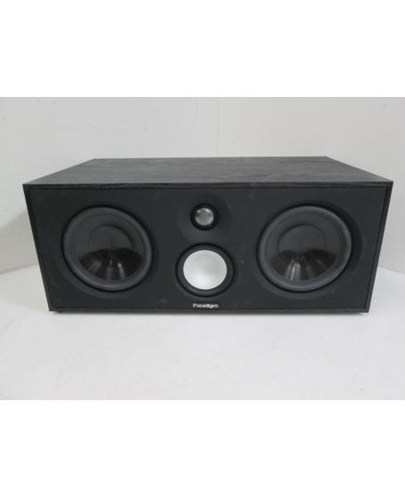 Paradigm 1 S.7 Center Speaker ( PL )