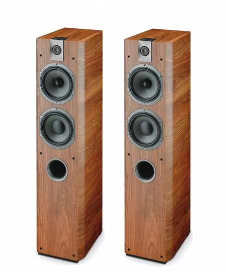 Focal Chorus 716 Floorstanding Speaker Made In France ( PL )