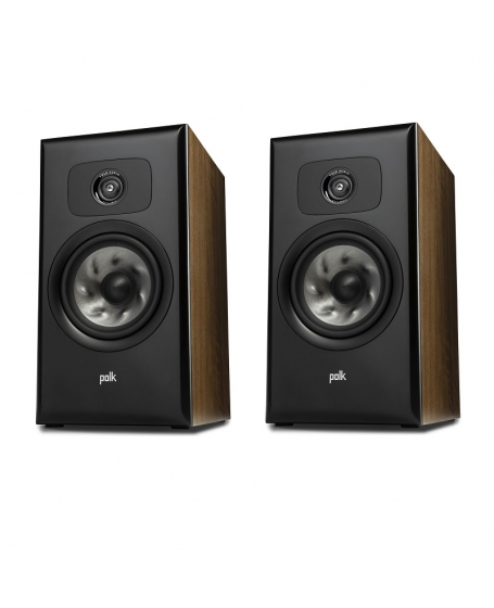 Polk Audio Legend L200 Bookshelf Speaker ( PL )