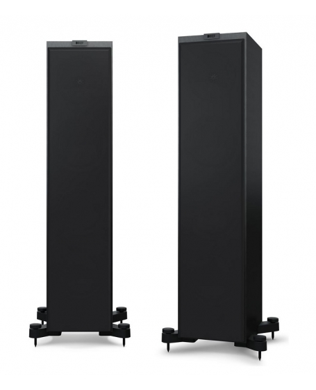 ( Z ) KEF Q550 Floorstanding Speaker ( PL ) - Sold Out 05/06/21