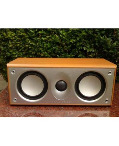 Mordaunt Short MS304 Center Speaker ( PL )