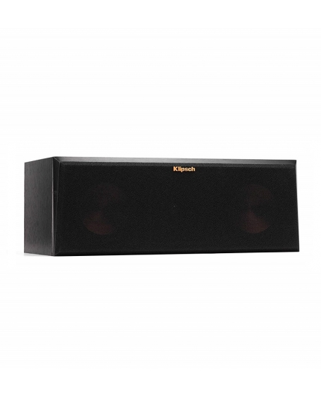 Klipsch RP-250C Center Speaker ( PL )