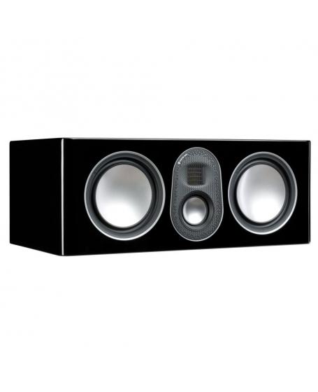 Monitor Audio Gold C250 5G Centre Speaker ( DU )