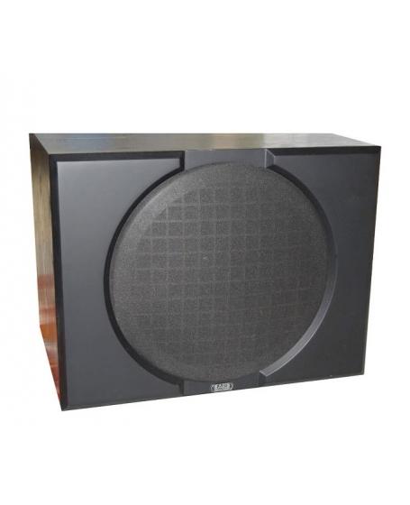 Acoustic Energy Aegis Sub Subwoofer ( PL )
