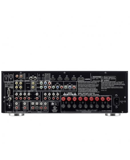Marantz SR5005 7.1Ch AV Receiver ( PL )