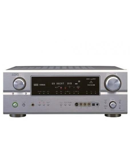Denon AVR-2106 7.1Ch AV Receiver ( PL )