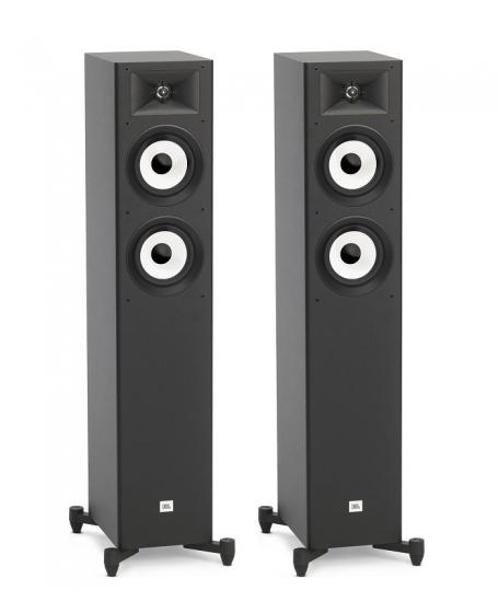 JBL Stage A170 Floorstanding Speaker