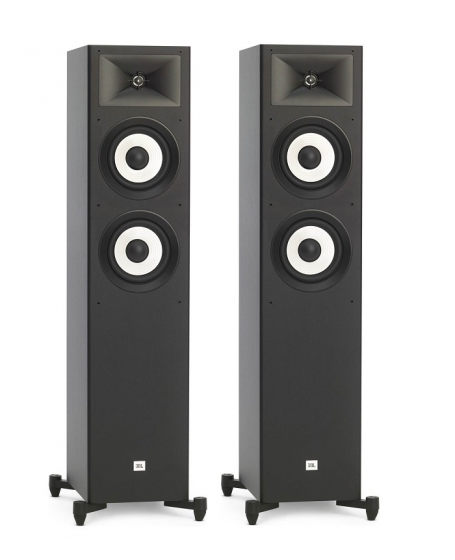 JBL Stage A180 Floorstanding Speaker