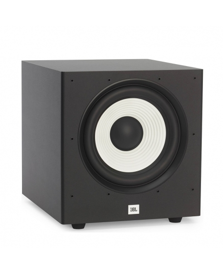 JBL Stage A120P 12