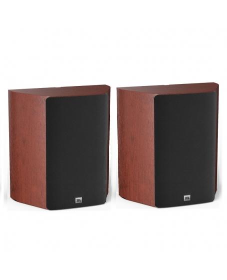 JBL Studio 610 Surround Speaker