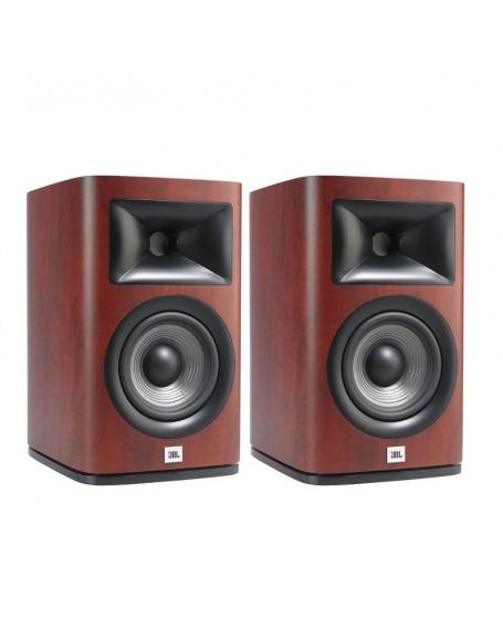 JBL Studio 620 Bookshelf Speaker