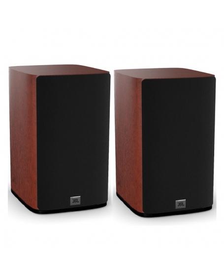 JBL Studio 630 Bookshelf Speaker
