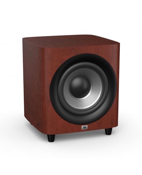 JBL Studio 650P 10