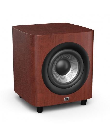 JBL Studio 660P 12