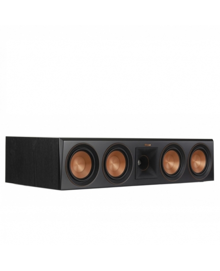 Klipsch RP-504C Reference Premier Center Speaker ( DU )