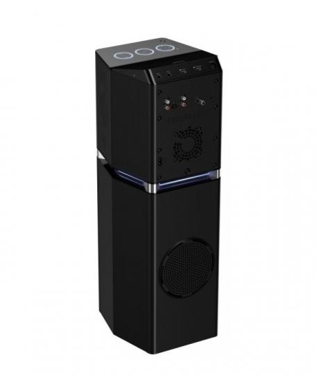 Panasonic SC-UA7 Urban Audio Wireless Speaker ( PL )